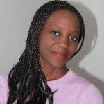 Ingrid Biwole